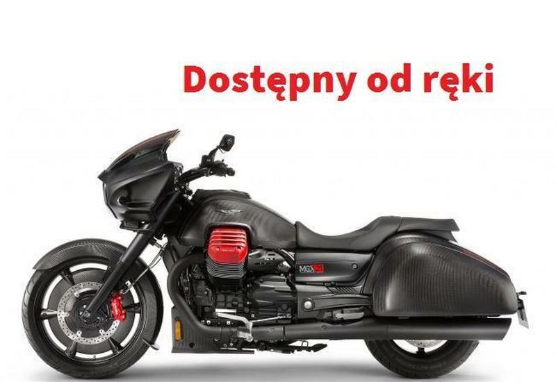 motocykle, skutery