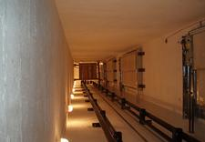 windy panoramiczne - Zakład Usług Dźwigowych R... zdjęcie 20