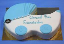 drożdżówki francuskie - Cukiernia Skórok - torty ... zdjęcie 8