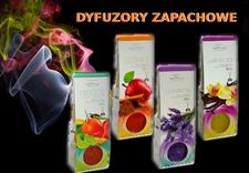 olejki zapachowe - Admit Sp.j. Znicze, świec... zdjęcie 6