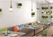 vilar albaro - Euro-Ceramika - salon fir... zdjęcie 22