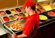 restauracje - Telepizza zdjęcie 4