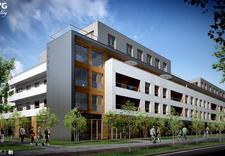 nowe mieszkania warszawa - Nowa Rezydencja Królowej ... zdjęcie 3