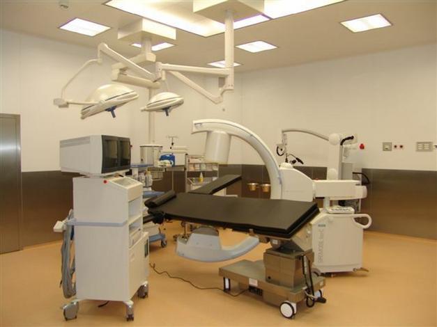 kardiologiczny - SWISSMED Centrum Zdrowia ... zdjęcie 4