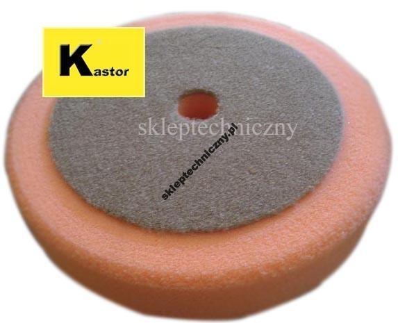 reduktory - Kastor. Sklep techniczny,... zdjęcie 4