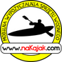 naKajak.com