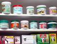 Sklep zielarsko-medyczny Ziółko. Sklep zielarski, sklep medyczny, zdrowa żywność