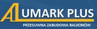 Alumark Plus - Wrocław, Glebowa 8A