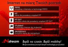 radiówka - IT Systematic Group Inter... zdjęcie 2