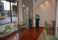 kredyt samochodowy - Getin Bank - kredyty hipo... zdjęcie 5
