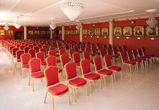 nocleg - Dwór Prawdzica. Hotel, Ko... zdjęcie 4