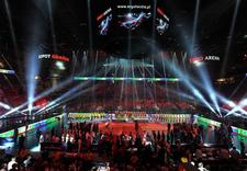 imprezy gdańsk - Ergo Arena zdjęcie 5