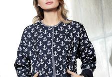 ubrania damskie - JUMITEX Sp. z o.o. zdjęcie 13