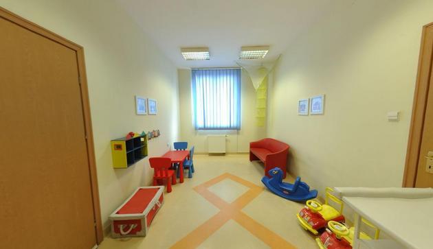 zdrowie - Centrum Medyczne Falck - ... zdjęcie 3