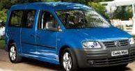 sprzedaż samochodów - Autoryzowany Dealer Volks... zdjęcie 6