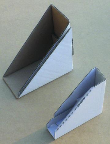 kartony jednostkowe - P.P.H. TiM s.c. - Częstoc... zdjęcie 6
