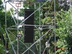 D.W.D Sound. Nagłośnienie, nagłośnienie koncertu, nagłośnienie event