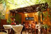 Restauracja Corleone Gawron&Gawryluk S.C.