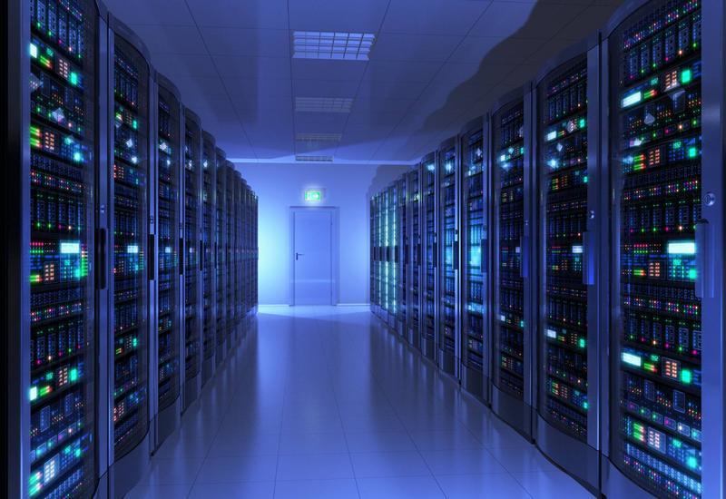 monitoring - Tel-Raf. Centrale telefon... zdjęcie 2