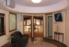 domy - TVK Biuro Obrotu Nierucho... zdjęcie 2