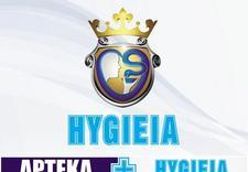 dla mnie - Hygieia - Hurtownia Farma... zdjęcie 1