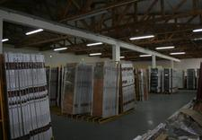 odwodnienia - Przedsiębiorstwo Budowlan... zdjęcie 9