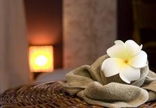 tradycyjny masaz poznan - Thai-Land Massage. Salon ... zdjęcie 7