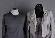 angielska - Hurtownia odzieży markowe... zdjęcie 4