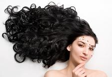 układanie włosów - Gala Studio. Salon kosmet... zdjęcie 6