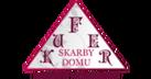 Kufer Skarby-Domu