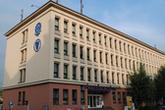 Zakład Doskonalenia Zawodowego w Katowicach