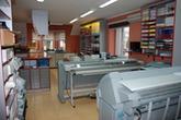 Ksero Komplex II - kopiowanie, drukowanie, skanowanie