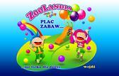 Plac Zabaw Zoolandia