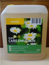 Eukula Care Emulsion 2,5