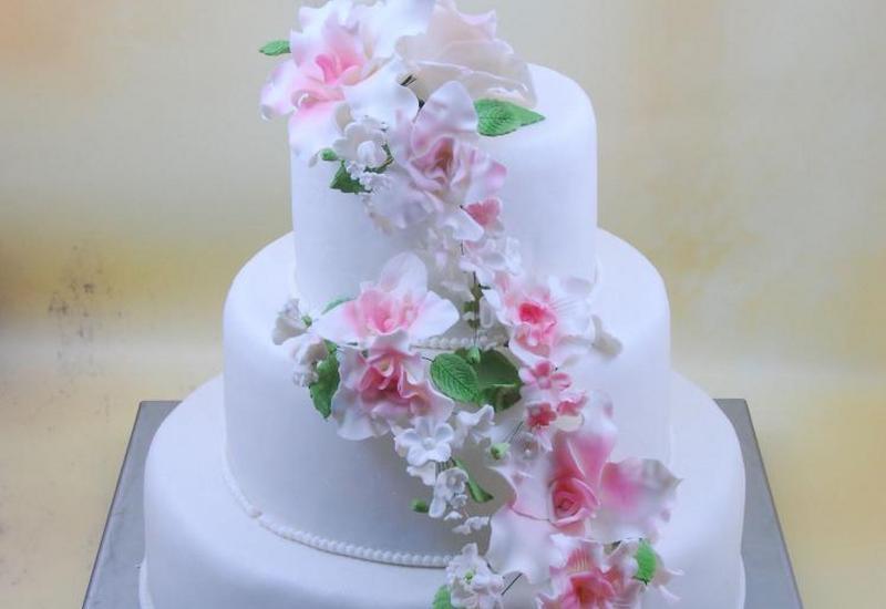 desery - Cukiernia Skórok - torty ... zdjęcie 2