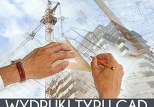 projektowanie i oklejanie witryn roll-up - Strefa Xero - Druk i Rekl... zdjęcie 8