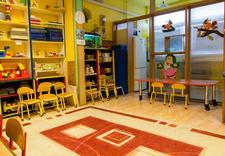przedszkola prywatne w krakowie - Prywatne Przedszkole nr 1... zdjęcie 8