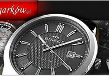 zegarki - Kraina zegarków. Zegarki ... zdjęcie 1