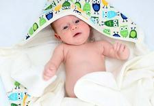 ręcznik bambusowy - MayLily. Akcesoria dla dz... zdjęcie 13