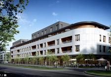 zakup mieszkania warszawa - Nowa Rezydencja Królowej ... zdjęcie 4