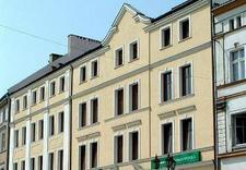 wynajem mieszkań - Biuro Nieruchomości Capit... zdjęcie 3