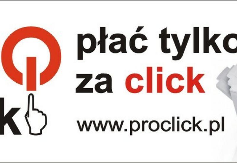 muratec - Pro-Serwis S.C. Drukarki,... zdjęcie 7