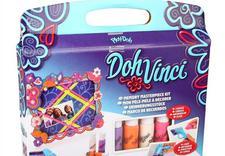 sklep dziecięcy, sklep z zabawkami