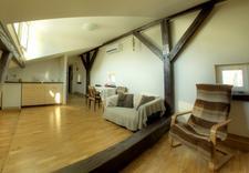 hostele w Krakowie - Herbarium - Apartament Ca... zdjęcie 2