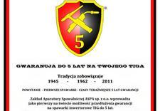 inwertorowi - Sklep internetowy 4spaw.p... zdjęcie 8