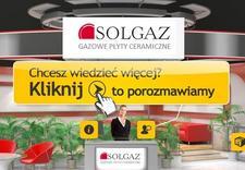 agd - Solgaz. Płyty ceramiczne,... zdjęcie 5