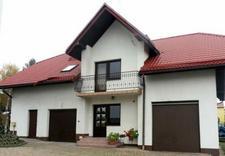 sprzedaż działek budowlanych - Agencja Nieruchomości FOR... zdjęcie 6