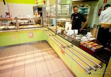 naleśnikarnie wrocław - Multifood STP - Jedzenie ... zdjęcie 44