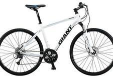 rower - Bike Top zdjęcie 2