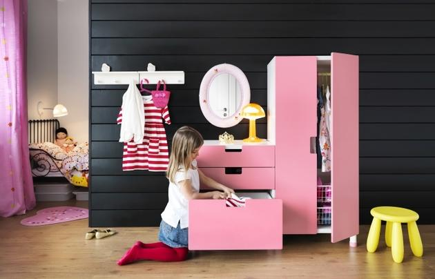 łóżka - IKEA Katowice. Wyposażeni... zdjęcie 4